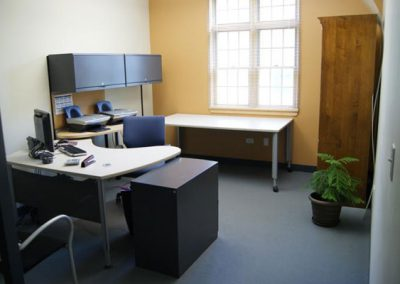 shared-office-space-23